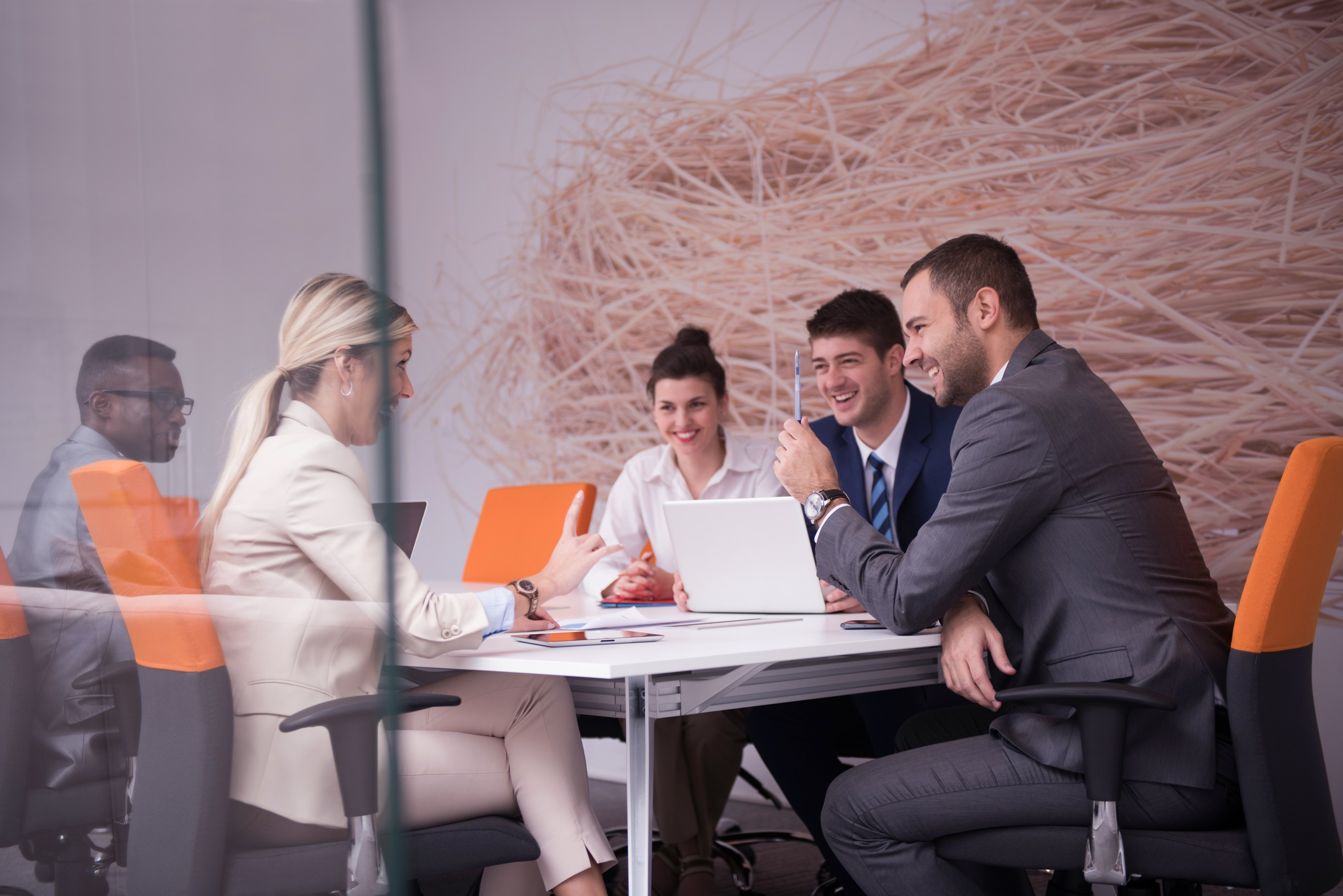 Diversity Training Programs